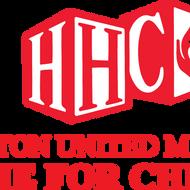 Holston Home for Children