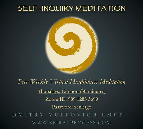 Virtual Meditation .jpg