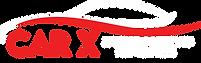 car x white logo.png