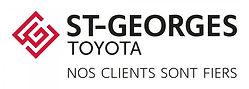 logo toyota (2).jpg