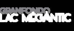 logo-footer-granfondo.png
