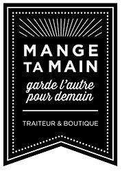 Mange_ta_main-logo.jpg