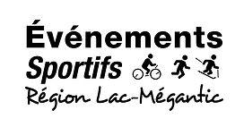 logo evenement sportif LM.jpg