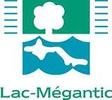 Lac-Mégantic.jpg