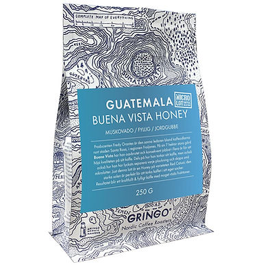 Guatemala_Buena Vista Honey.jpg