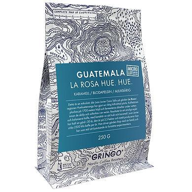 Guatemala_La Rosa Hue. Hue.jpg