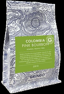 PinkBourbon_Espresso600.png
