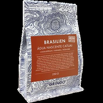 Brasilien_Agua_Nascenta.png