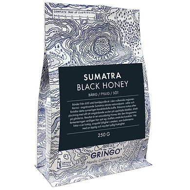 Sumatra_Blackhoney.jpg