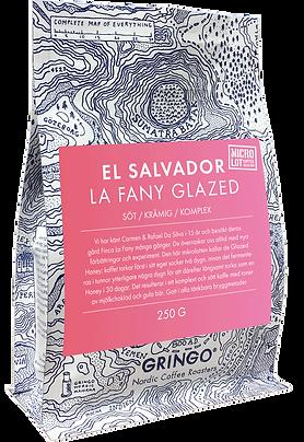 ElSalvador_Glazed_gringo.png