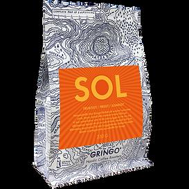 SOL_250.png