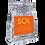 Thumbnail: SOL - 2021 års version