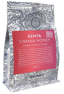 Kenya_Chania Honey.jpg