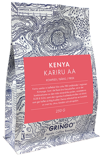 Kenya_Kariru_gringo.png