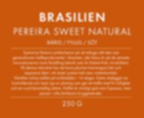 BRASILIEN_PEREIRA.png