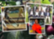 Kenya_collage8.jpg