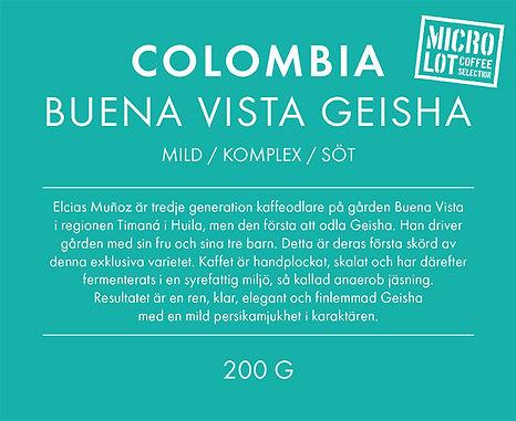 COLOMBIA_BUENA_VISTA_GEISHA.jpg
