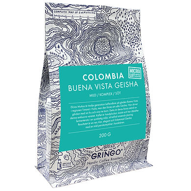 Colombia_Buenavistageisha.jpg