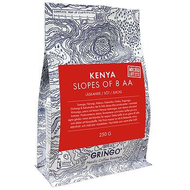 Kenya_Slopes_8AA.jpg
