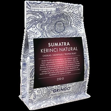 Sumatra_Kerinci_Natural.png