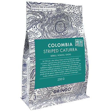Colombia_Striped.jpg
