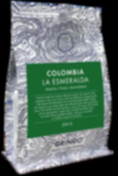 Colombia_laesmeralda.png
