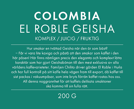 COLOMBIA_ELROBLE.png