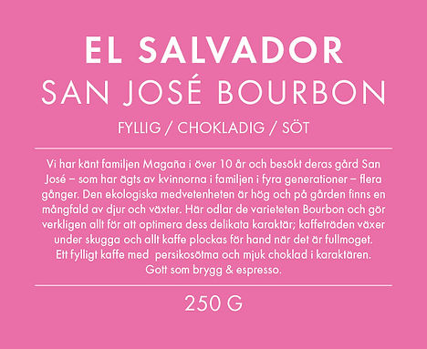 ELSALVADOR_Sanjose_Bourbon.jpg