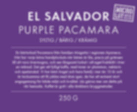ELSALVADOR_Purple_Pacamara.jpg