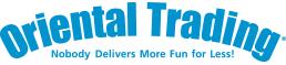 OTC_logo.png