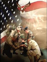 troop prayer.jpg