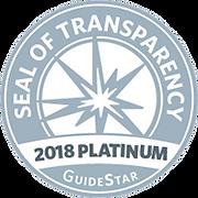 put-platinum2018-seal.png