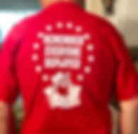 back of shirt.jpg