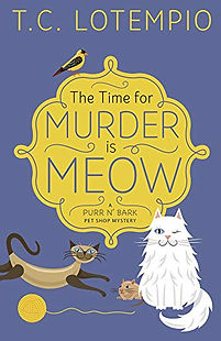 time for Murder is Meow.jpg