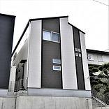 ハウスエージェント株式会社 長崎市八つ尾町に並列駐車場2台t付き4LDK LIXIL仕様の新築建売一戸建住宅が2017年12月に誕生します!