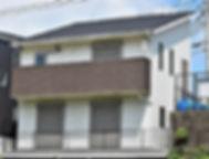 #ハウスエージェント株式会社#西彼杵郡時津町左底郷#駐車場2台付き#3SLDK新