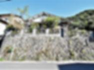 #長崎市横尾一丁目#4LDK新築建売一戸建て#ハウスエージェント株式会社#LIX