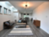 長崎市滑石2丁目 駐車場1台付 3SLDKデザイナーズリノベーション一戸建て (