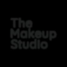 Makeup-studio-logo-01.png