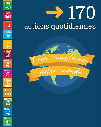 170 actions quotidiennes.png