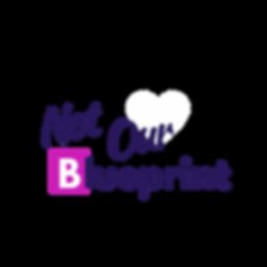 NOBGI Logo trans.png