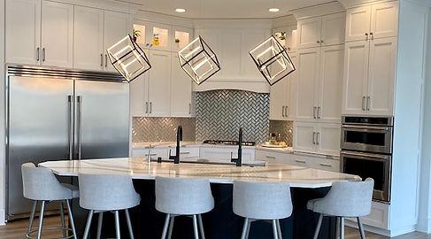 vidal kitchen2.jpg