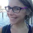 Wendy Van Lippevelde_edited.jpg