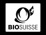 biosuisse.png