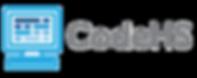 CodeHS_logo.png