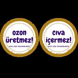 ozon içermez (4).png