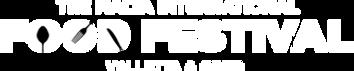 logofoodweb.png