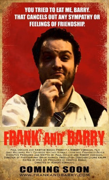 frank-and-barry-poster_0.jpg