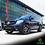Thumbnail: 2018 MERCEDES GLE43 AMG COUPE PREMIUM PLUS