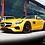 Thumbnail: MERCEDES AMG GTS PREMIUM COUPE